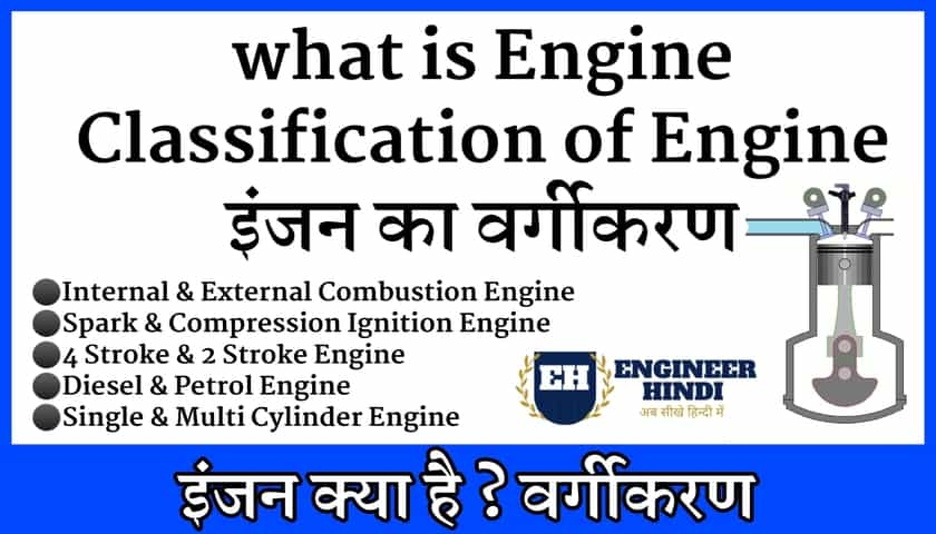 classification-of-engine