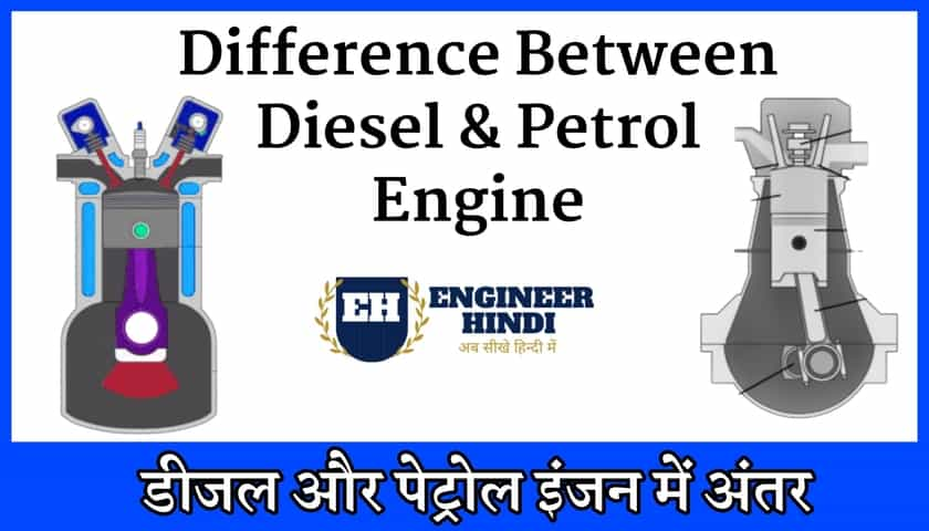 Difference-Between-Petrol-and-Diesel-Engine