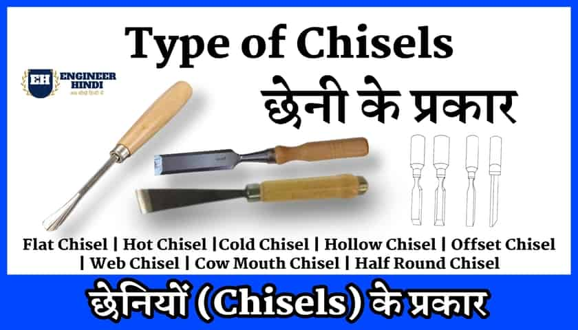 type-of-chisels-icon